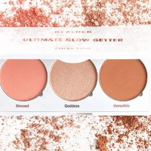 2/$20 Realher Ultimate Glow Getter